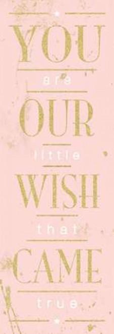 Wish Came True Poster Print by Jace Grey - Item # VARPDXJGPL268A