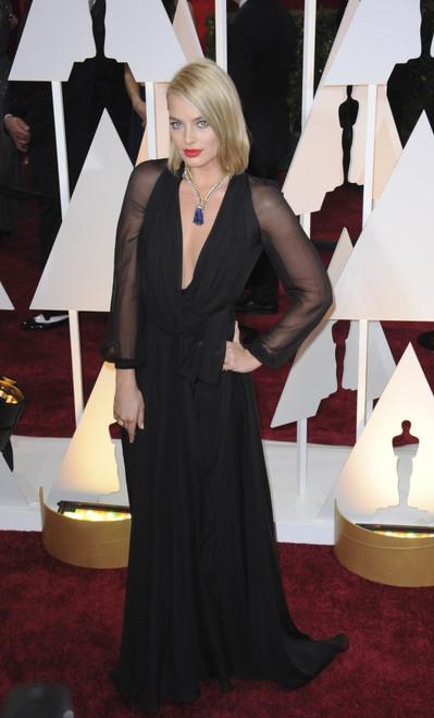 Adrien Brody /& Nicole Kidman With Academy Awards 8X10 Photo