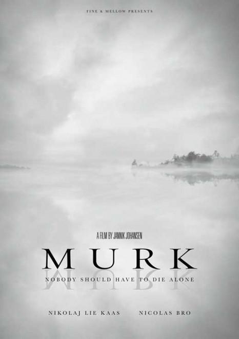 Murk Movie Poster Print (27 x 40) - Item # MOVIB76753