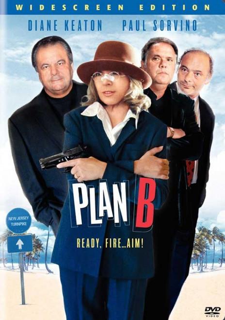 Plan B Movie Poster Print (27 x 40) - Item # MOVGJ1539