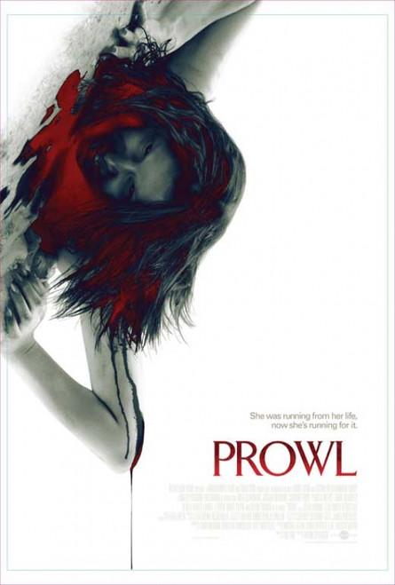 Prowl Movie Poster Print (27 x 40) - Item # MOVGB76904