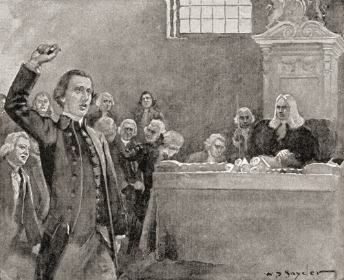 """""""give Me Liberty Give Me Death!"""" Quotation Attributed Patrick Henry A Speech He Made Virginia Convention 1775 St John's Church Richmond Virginia America Patrick Henry 1736 1799 American Attorney Planter Politician Orator Governor Virginia Founding Fa"""