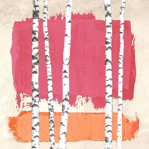 Abstract Nature II Poster Print by Bertel Viola - Item # VARPDX1BV4773