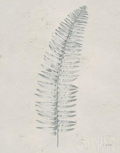 Soft Summer Sketches I Light Poster Print by James Wiens - Item # VARPDX50557