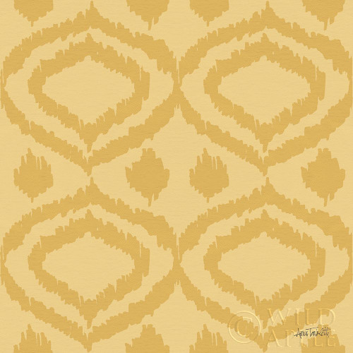 Oaked and Aged Pattern IVD Poster Print by Anne Tavoletti - Item # VARPDX52246