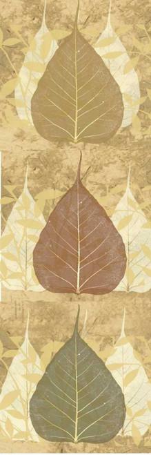 Tree Leaves 3 Poster Print by Angela DAmico - Item # VARPDXADPL112XZ