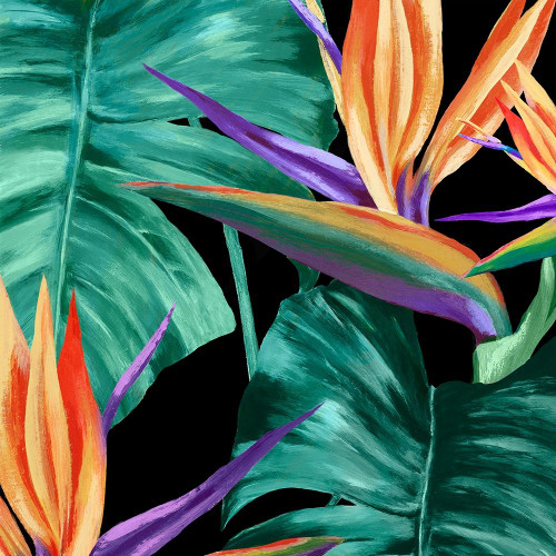 Ripe Air of Summer III  Poster Print by Eva Watts - Item # VARPDXEW303A