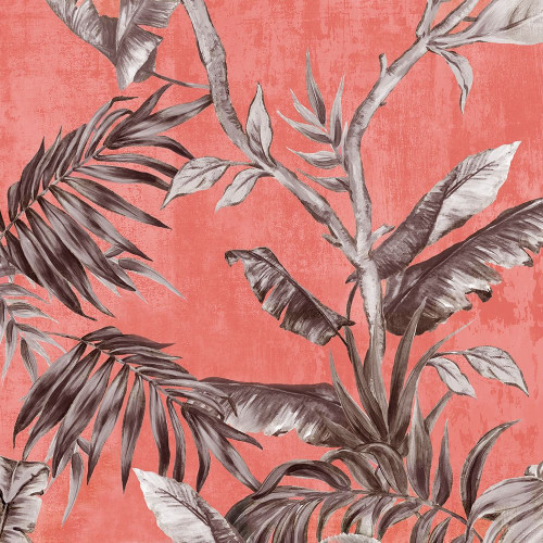 Book of Palms II Poster Print by Eva Watts - Item # VARPDXEW329A