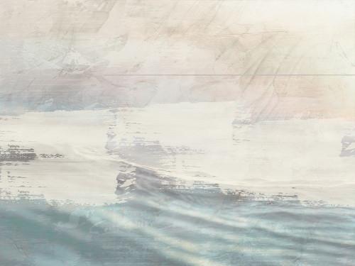 Flaring Ocean Poster Print by Marcus Prime - Item # VARPDXMPRC226A