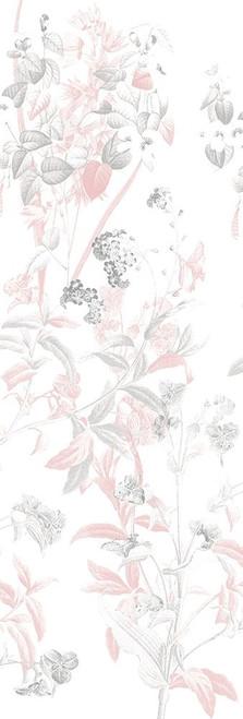 Blush In The Wind two Poster Print by Mlli Villa - Item # VARPDXMVPL030B