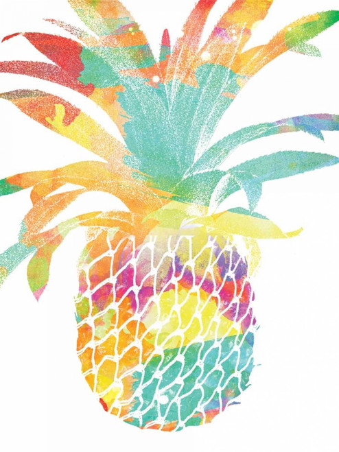 Sweet Pine Poster Print by Sheldon Lewis - Item # VARPDXSLBRC326B2