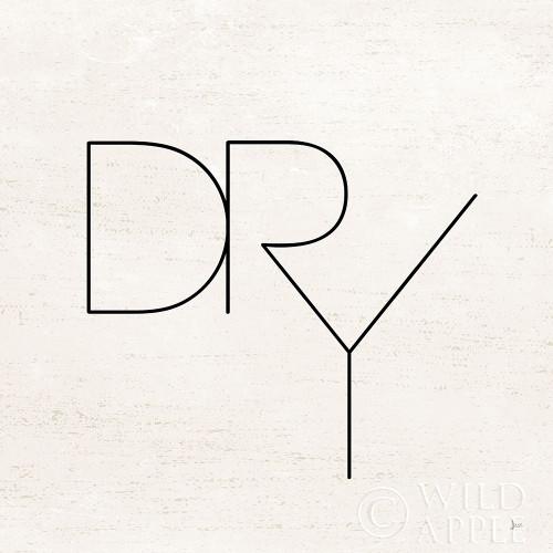 Wash Dry Fold II Poster Print by Jess Aiken # 66273