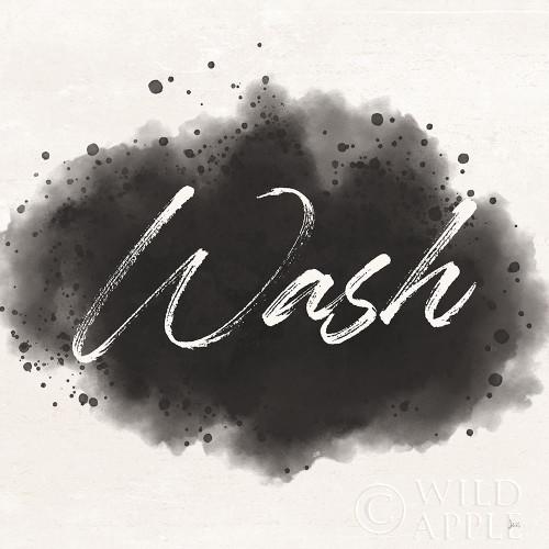 Laundry Splash I Poster Print by Jess Aiken # 66266
