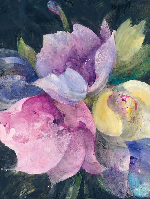 Tulips Galore Poster Print by Albena Hristova # 62487