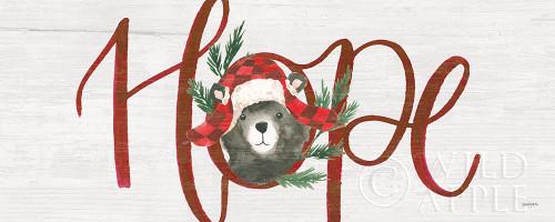 Critter Greetings III Poster Print by Jenaya Jackson # 57738