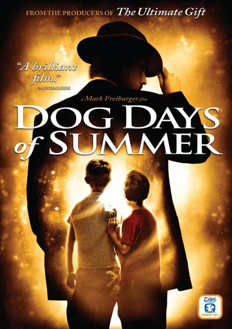 Dog Days of Summer Movie Poster Print (27 x 40) - Item # MOVCJ3708
