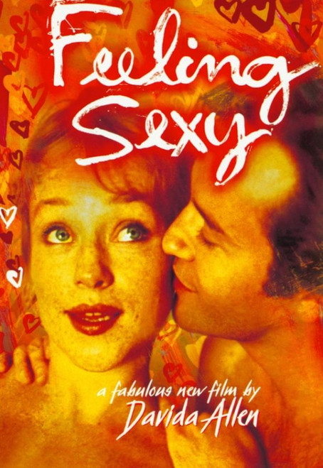 Feeling Sexy Movie Poster Print (27 x 40) - Item # MOVEH4742
