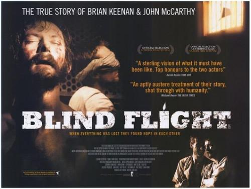 Blind Flight Movie Poster Print (27 x 40) - Item # MOVEH6616