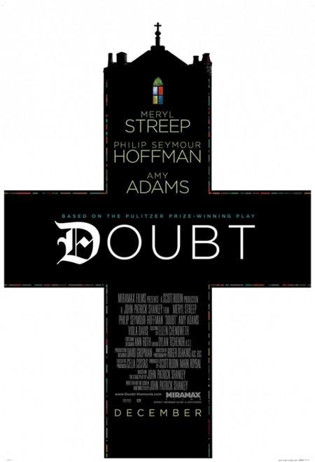 Doubt Movie Poster Print (27 x 40) - Item # MOVCI7361