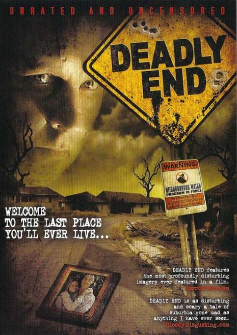 Neighborhood Watch Movie Poster (11 x 17) - Item # MOVCJ9013
