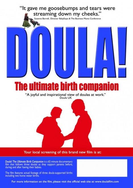 Doulaye, une saison des pluies Movie Poster (11 x 17) - Item # MOVGB25933