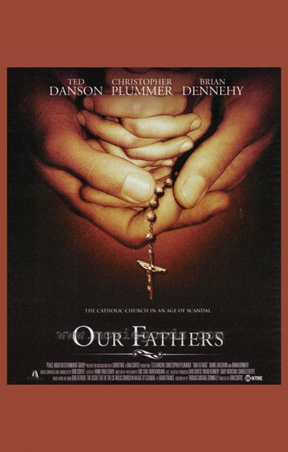 Our Fathers Movie Poster Print (27 x 40) - Item # MOVAH2735