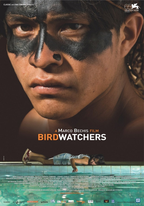 BirdWatchers Movie Poster Print (27 x 40) - Item # MOVEI6366