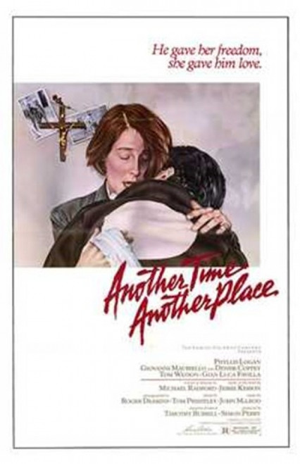 Another Time Another Place Movie Poster (11 x 17) - Item # MOV235250