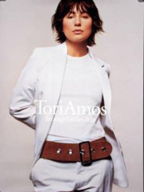 Tori Amos Strange Little Girls Version 2 Po.. - Item # RAR99914587
