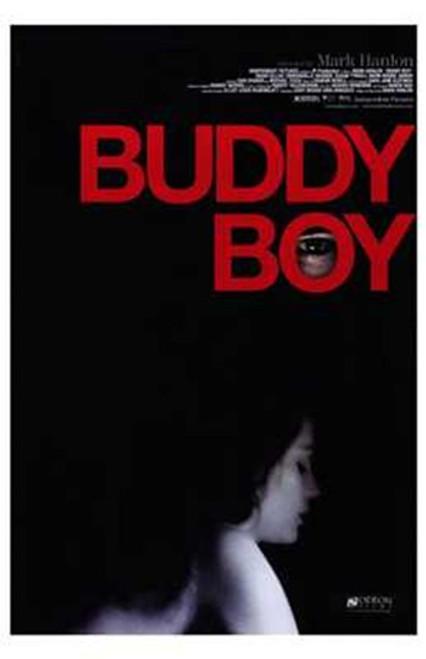 Buddy Boy Movie Poster (11 x 17) - Item # MOV233502