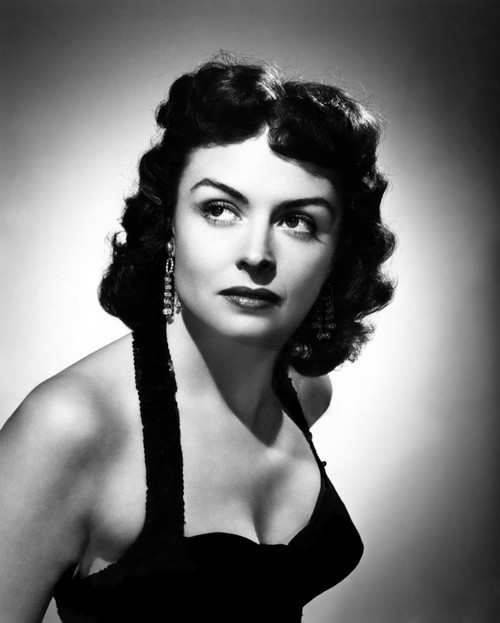 From Here To Eternity Donna Reed 1953 Photo Print - Item # VAREVCMBDFRHEEC070H