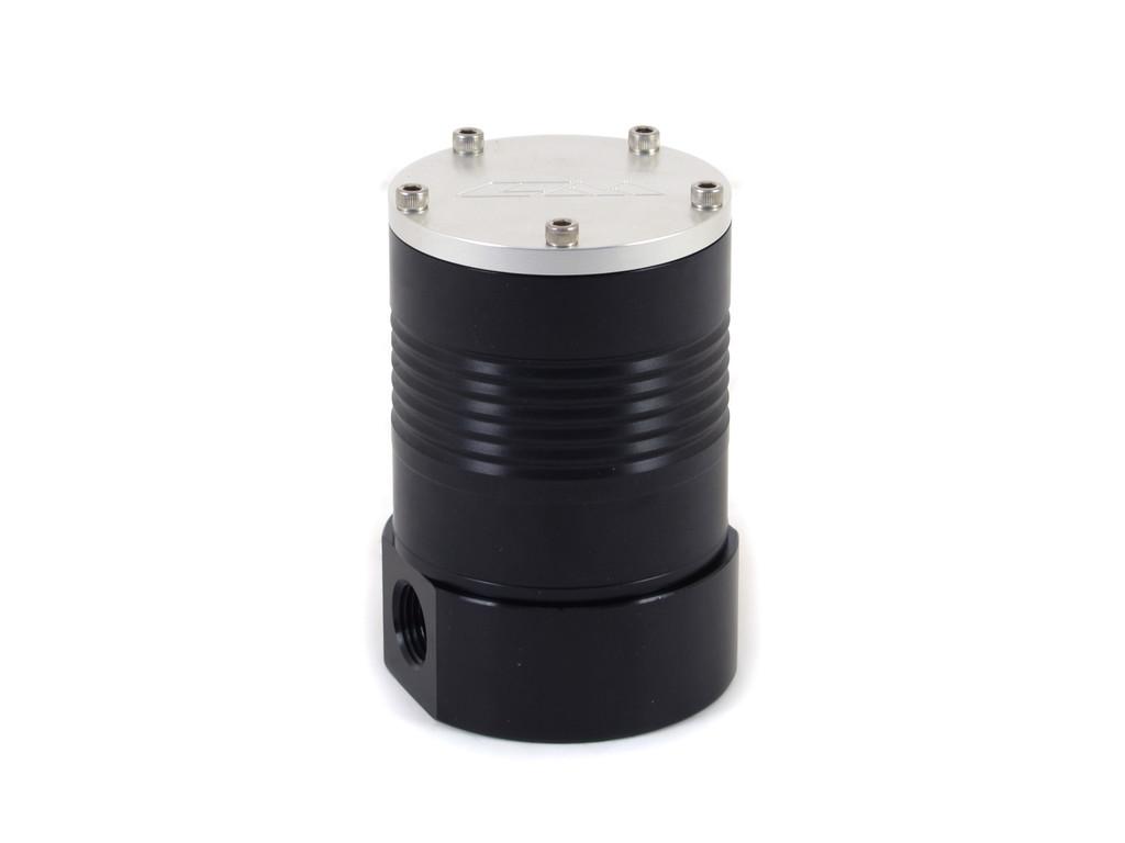 Oil Filter Short 8 Micron