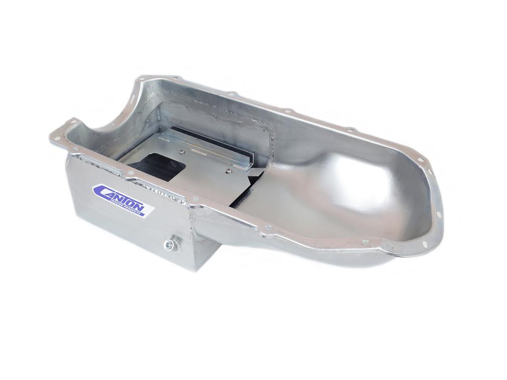 15-450 Oil Pan