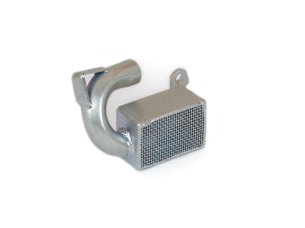 Westward Chain Repair Plier 32-45//64 Inch L