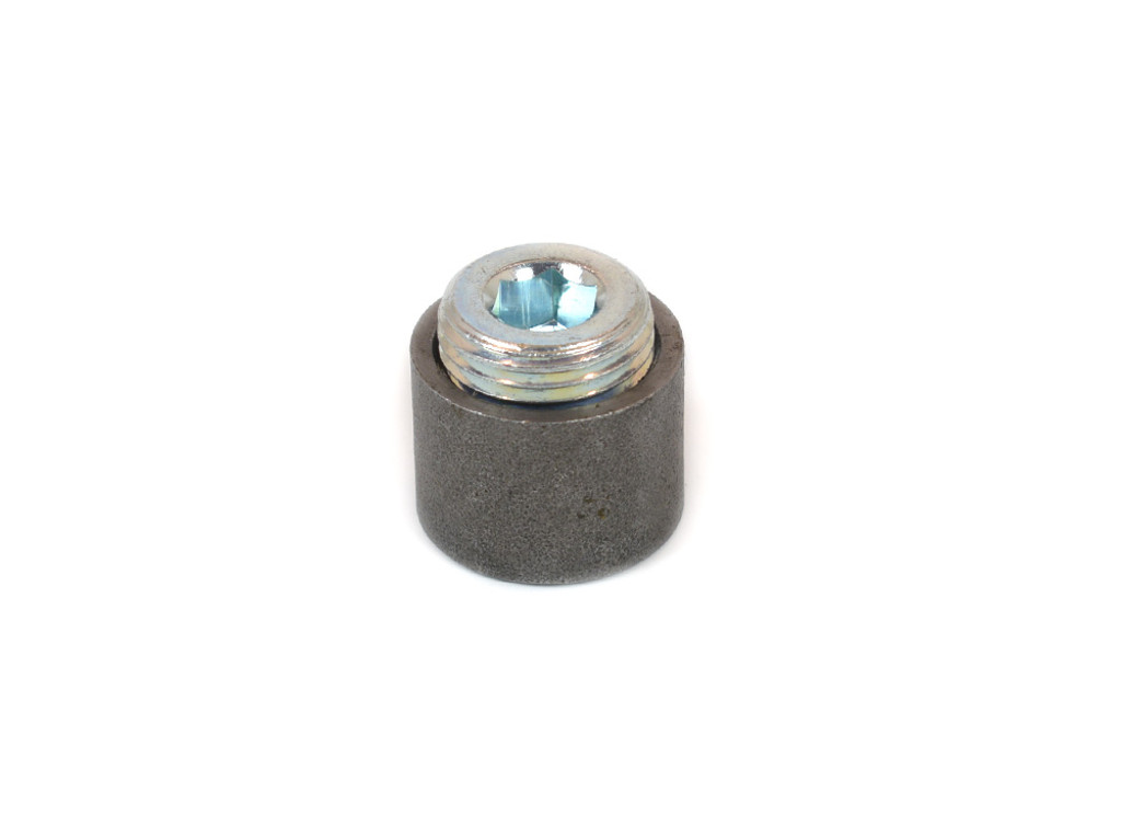Steel Bung