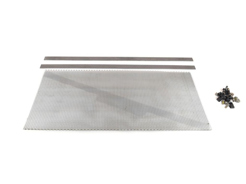 Windage Tray Kit