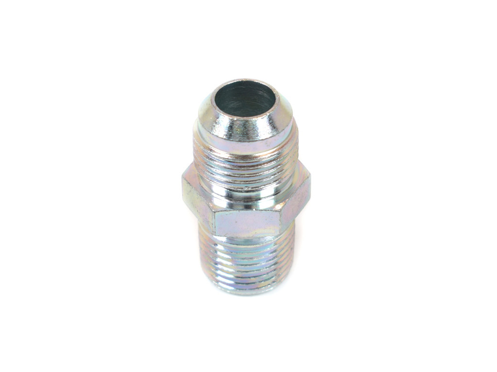 Adapter Fittings