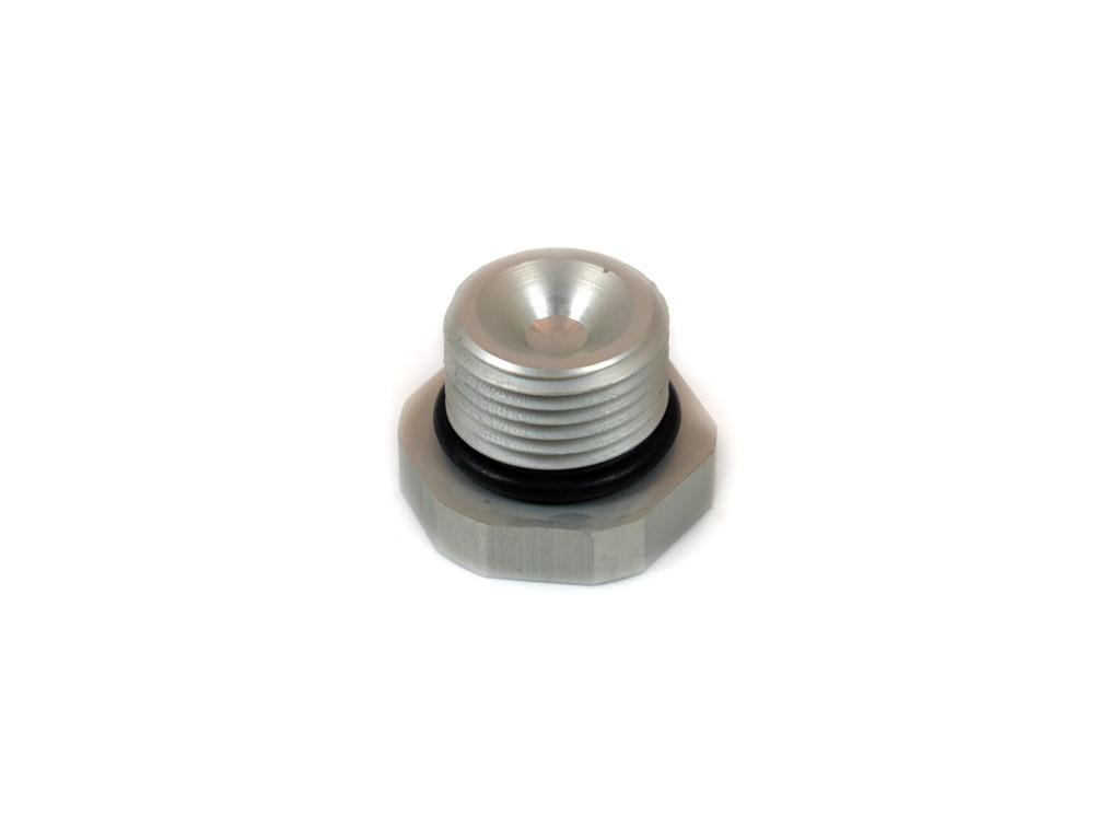 Ford Waterneck Plug