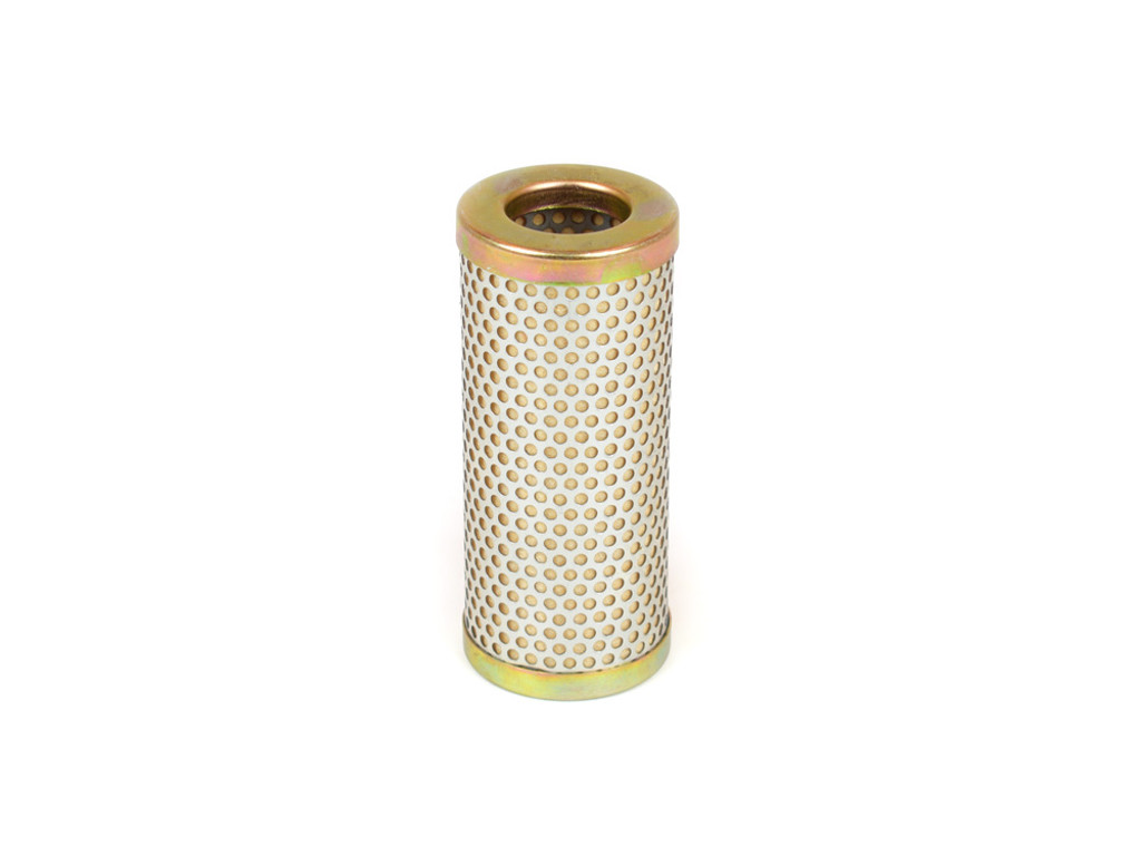 26-140 Oil Filter Element CM -45 For Long 8 Micron 24 Pack
