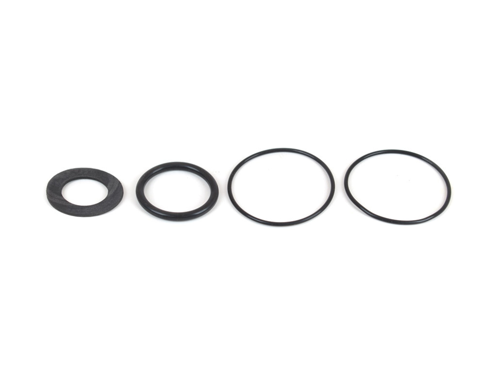 Fuel Filter Seal Kit