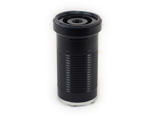 Tall Spin on Oil Filter Large Gasket