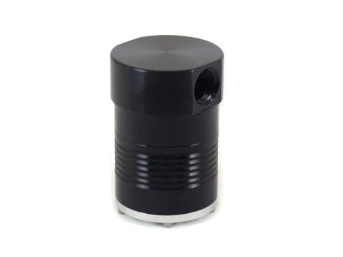 Short Canister Fuel Filter
