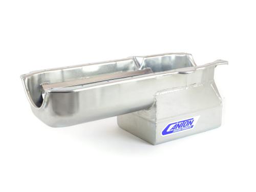 13-080M SB Chevy Oil Pan