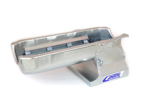 13-170 SB Chevy Oil Pan