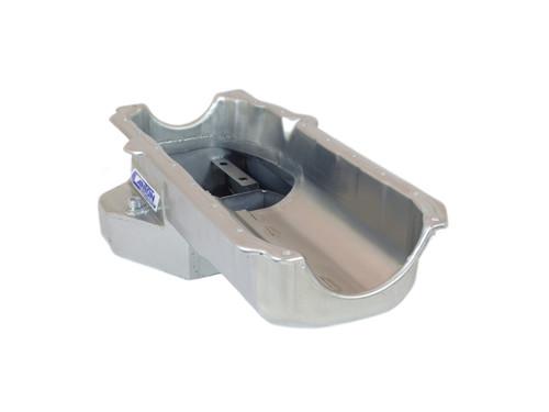 SB Chevy Oil Pan