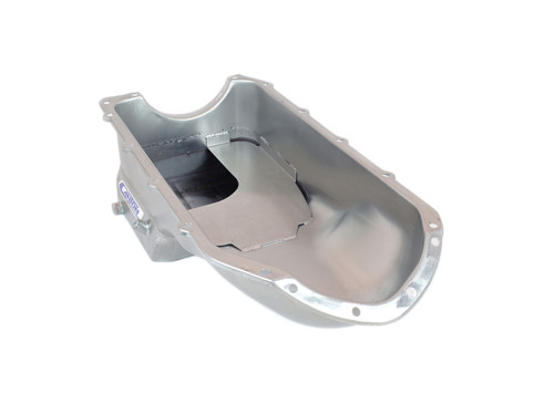 Pontiac Oil Pan