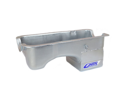 Ford  302 Oil Pan