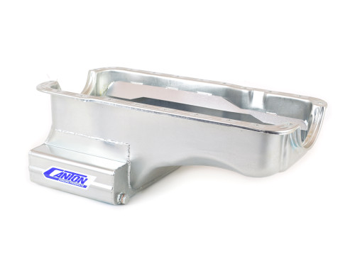 Ford 351W Oil Pan