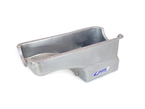 460 Ford Oil Pan