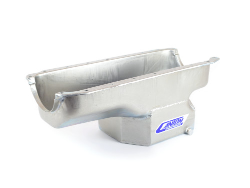 Mopar Street/Strip Oil pan